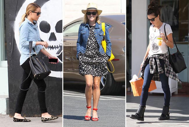 alessandra-ambrosio-lauren-conrad-reese-witherspoon-bucket-bag-w724