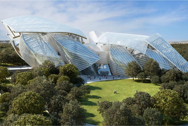 foundation-louis-vuitton-_