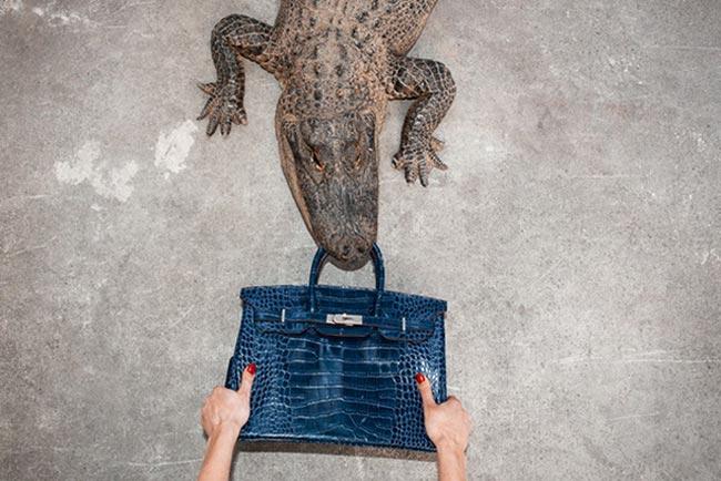 purse01