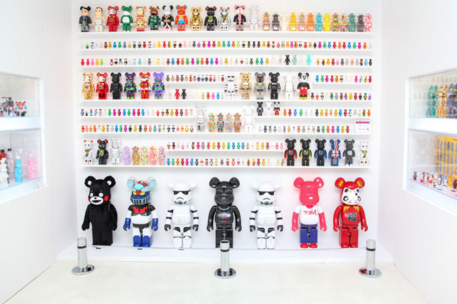 the-2014-annual-medicom-toy-exhibition-in-tokyo-1