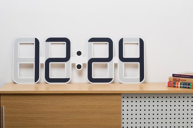 twelve24-clock-one-11
