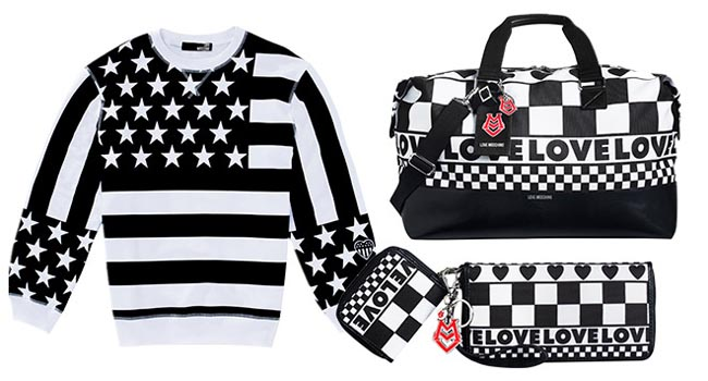 0807-moschino-love-collection_01