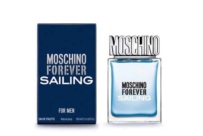 moschino_Sailing_