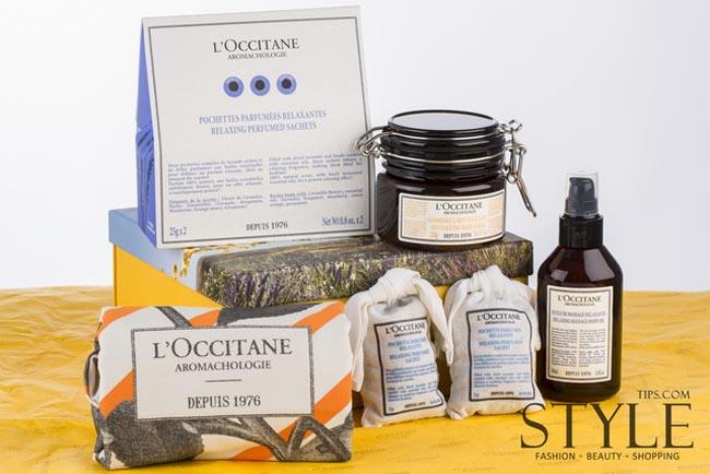 063-LOccitane