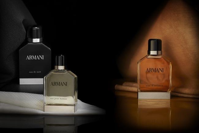 Armani-eau-pour-homme-trilogy-s