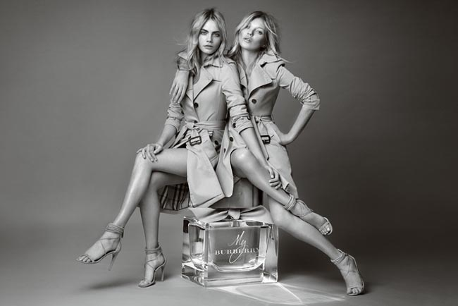 My-Burberry-Campaign-ON-EMBARGO-UNTIL-2-SEPTEMBER-2014_002