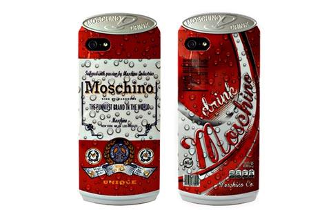 moschino-coke-01